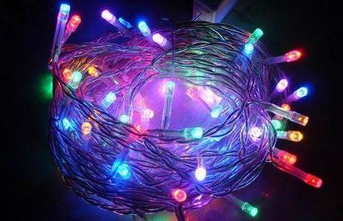 哈尔滨市消协测试发现:5款LED灯机械强度或灯功率不符合标准 剥皮机